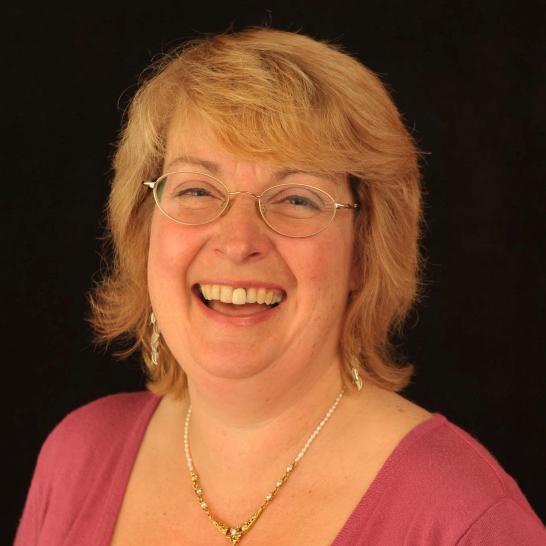 Sheila Bell